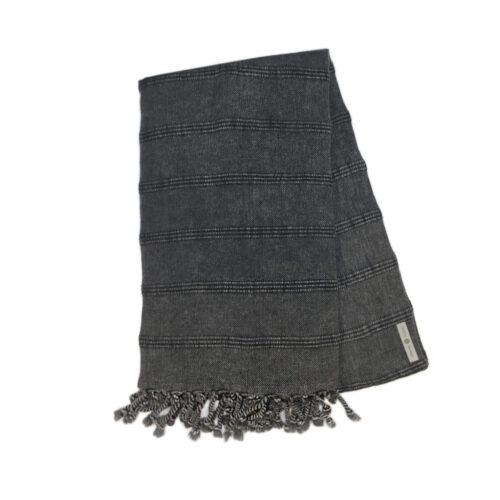 coleção de foutas jeans
