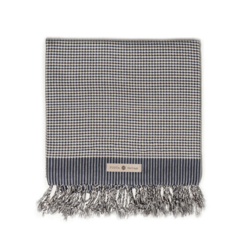 Fouta paris onix