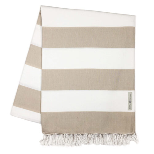max fouta bege