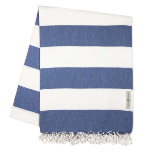 maxi fouta denim