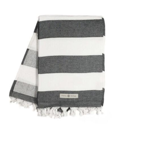 toalha turca